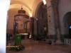 canosa-cattedrale-03