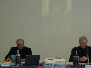 Docenti di religione pugliesi si aggiornano a Corato