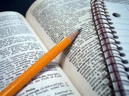 Aggiornamento teologico pastorale
